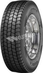 315/80R22.5 156L154M DRD2