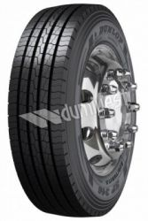 205/75R17.5 SP346 124/122M 3PSF TL