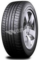 175/65R15 84H SP FASTRESPONSE LHD