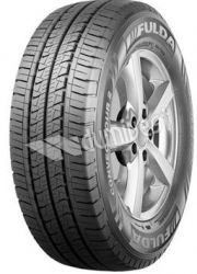 205/65R16C 107/105T CONVEO TOUR2