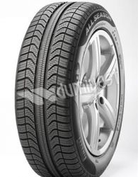 235/45R17 97Y  CINTURATO ALL SEASON PLUS