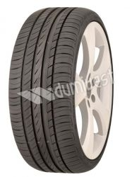 225/55R16 95W INTENSA UHP