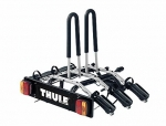 Thule Ride on 9503 3B-08
