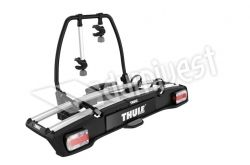 Thule VeloSpace 7pin