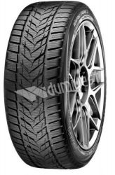 215/60R16 99H Wintrac Xtreme S XL