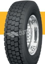 315/80R22.5 DRD 156L154M M+S