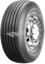 435/50R19.5 160J Ecotonn 2 M+S